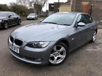 BMW 320 COUPE AUTOMATIC CHEAPEST ON THE NET