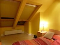 3 Months - Short Term Rent 1 Bedroom Apartment in Redfield, Bristol - £575pm + Bills
