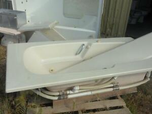 Used Tubs for sale