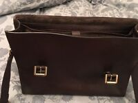 Mulberry bag unisex. NEW