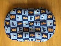 Poddle Pod Baby Snuggle Pod