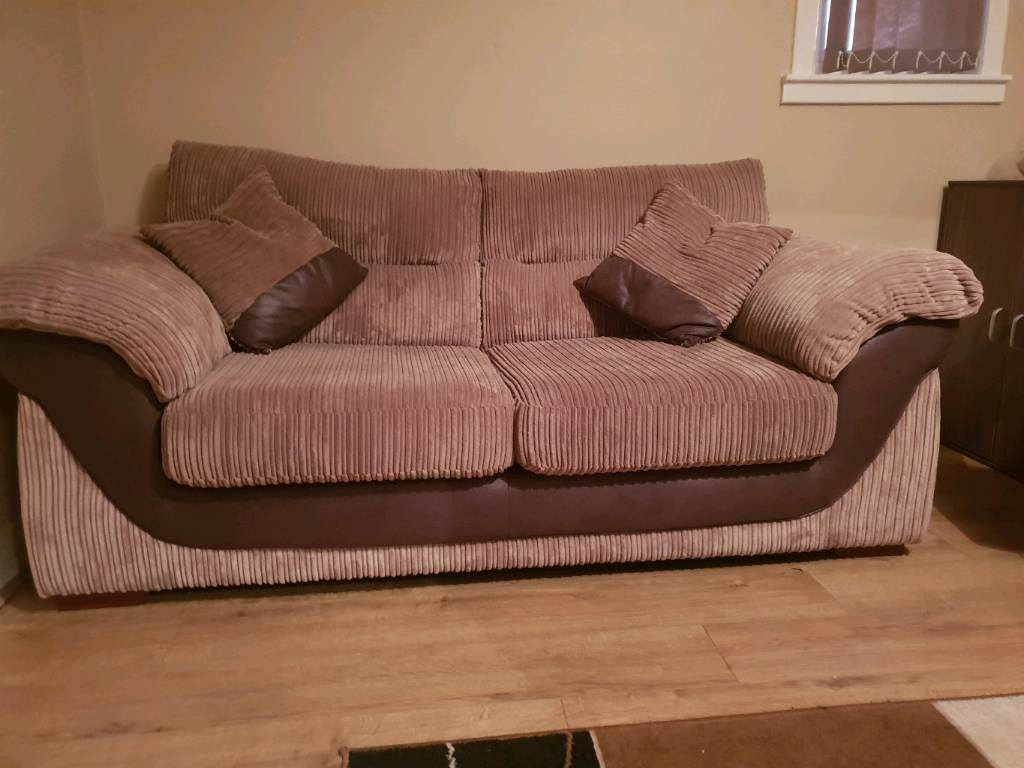 Gumtree Two And Sofa PerthPerth Large ForsaleIn Bed Kinross Seater O8wy0PvmNn
