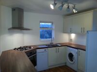 MODERN 1 Bed Flat Near TURNPIKE LANE - 9 Mins From PICCADILLY LINE Tube!