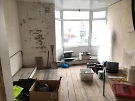 Space to Let for Property Developer (Residential or Commercial Use)