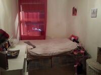 SINGLE ROOM is available in EALING (Hanwell, W73HJ)