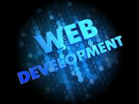 Websites from £99 - WordPress development Belfast - high skill, low price & trustworthy local people