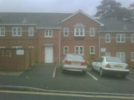 Spacious Flat in Central Exeter, looking for Similar-property in North Devon