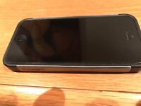iPhone 5 for sale - upgraded to iphone7