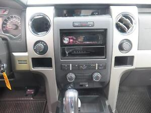 2012 Ford F-150 XL SuperCrew 5.5-ft. Bed 4WD Cambridge Kitchener Area image 12