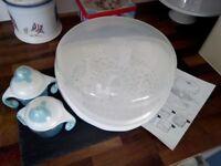 Tommee Tippee microwave steriliser