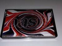 Oasis rare demo cassette