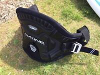 DAKINE LARGE Windsurfing Harness