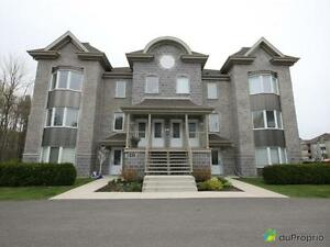 259 500$ - Condo à vendre à Blainville