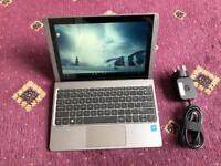 HP X2 2in1 laptop SALE/SWAPS