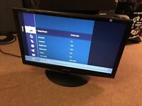 "Samsung 23"" HD TV"