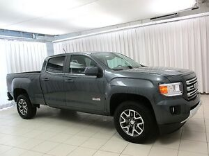 2015 GMC Canyon HURRY!! THE TIME TO BUY IS RIGHT NOW!! ALL TERRA