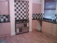 No Fee's & All Bills Inc. & a cleaner. Share House Cross Flatts Beeston, Mature tenants only