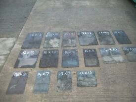 Roofing slates reclaimed roofing slates roof tiles