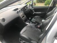 PEUGEOT 308 GT 2.0HDI