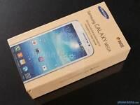 Samsung galaxy mega duos unlocked