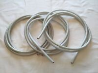 Chord Carnival Silverscreen Speaker Cable (3x 2metre lengths)