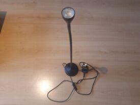 Floor Lamp LED