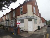 1 bedroom flat in Warren Road, Stirchley, Birmingham, B30
