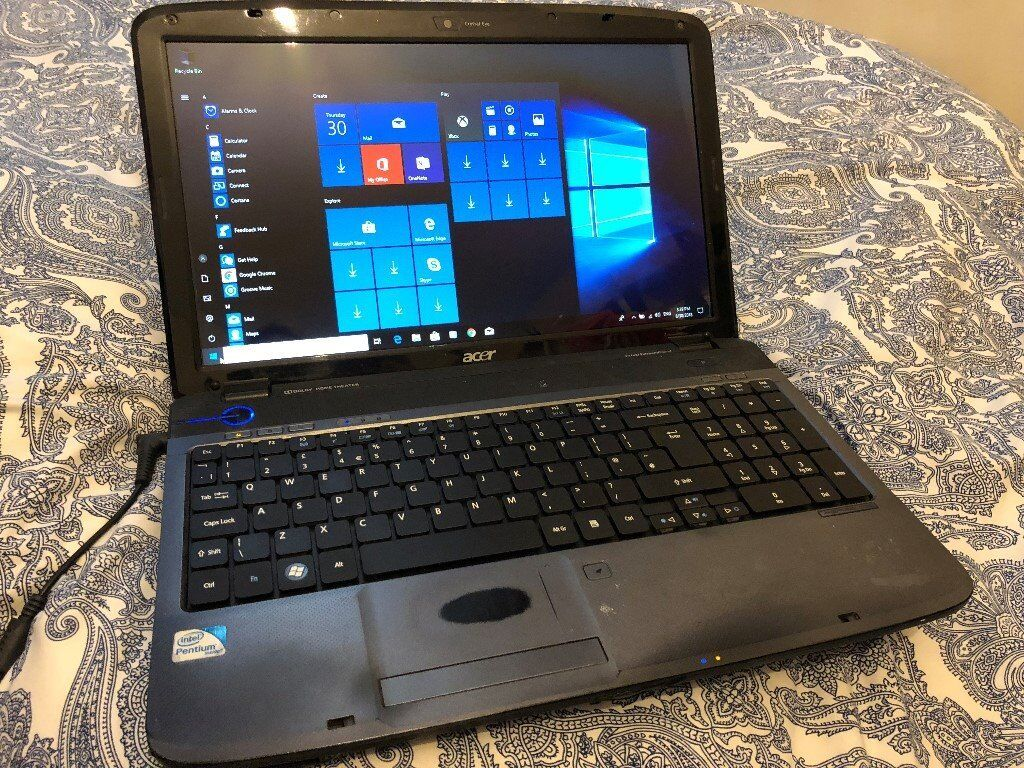 Harga Dan Spesifikasi Lenovo Ip310s 80u400 1gid Notebook Black 11 Inch N3350 2gb 500gb Dos Jual Laptop Acer Dual Core 21ghz