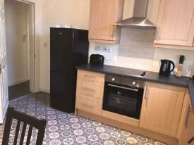 B16 Superb One Bed Apartment Fully Furnished & Equipped