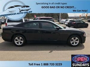 2014 Dodge Charger AC,CRUISE,POWER SEATS....FINANCE NOW!!!