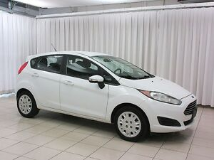 2014 Ford Fiesta SE 5DR HATCH w/ BLUETOOTH, POWER GROUP & A/C