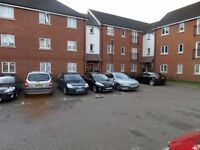 A fantastic 2 double bedroom ground floor flat in Chadwell Heath.