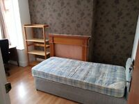 3 Furnished rooms available outside university