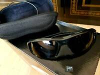 1080p cycling sunglasses video recording