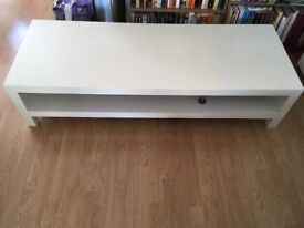 Used TV Table