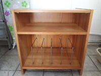 Free Used TV/Hifi cabinet
