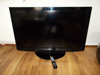"""FOR SALE 42"""" LG TV"""