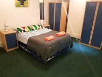 HUGE Double Room £601pcm | ALL Bills Inc | 5 min to Kilburn | Zone 2