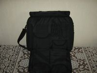 Laptop bag made by Dell