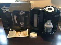 BRAND NEW!! Tommee Tippee Perfect Prep
