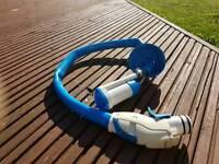 Truma ultraflow water pump