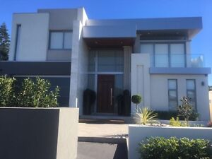 AFB GLASS AND ALUMINIUM Chester Hill Bankstown Area Preview