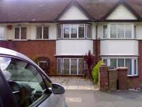 3 Bed Terrace House for sale in the London, Chingford/ border of Walthamstow