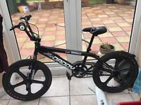 BMX Rooster Big Daddy