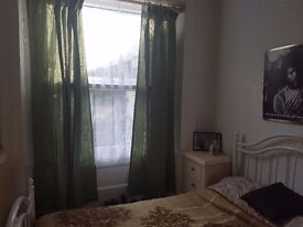 1 bed flat Cheltenham Road BS6