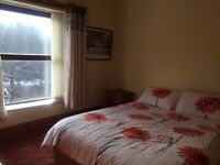 Lovely Single and Double Room Available