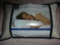 Tempur Travel Pillow