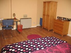 BEAUTIFUL STUDENT HOUSE TO RENT - 6 LARGE BEDROOM SHARED HOUSE UNIVERSITY AREA NEWLY RENOVATED