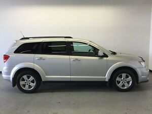 2011 Dodge Journey Canada Value Pkg Edmonton Edmonton Area image 5