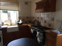 Available from 7th July Double Room in Great City Location. Crompton Street, Derby DE1 1NY.
